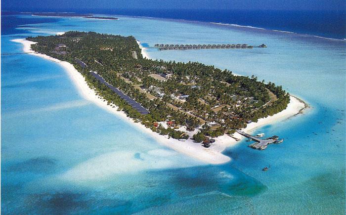 1_fua_Mulaka_sun island