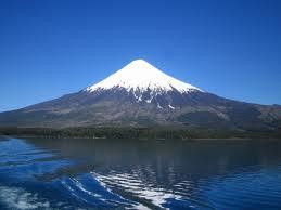 1_islanda-terra-dei-vulcani