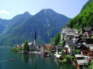3_Austria