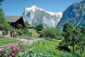 5_svizzera1