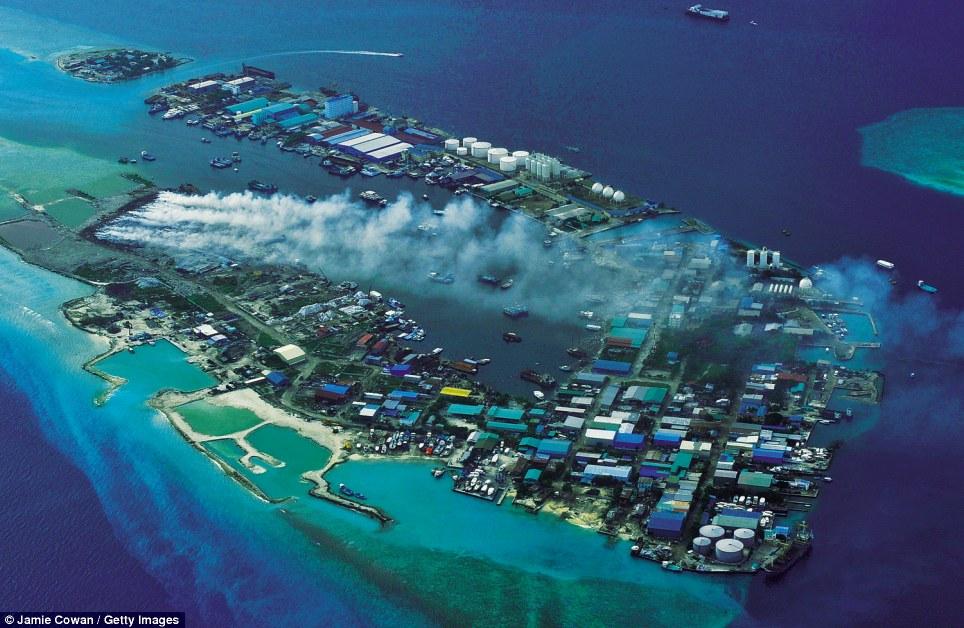 6_thilafushi