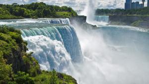 7_Cascate-Niagara-giro-del-mondo-in-80-giorni_0