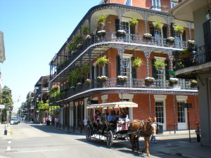 800px-French_Quarter03_New_Orleans