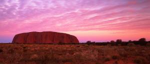 9_australia_outback