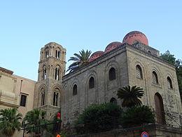Chiesa_di_San_Cataldo_palermo