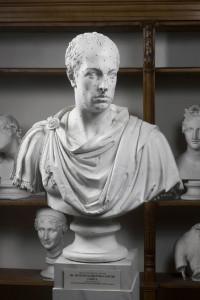 Francesco I d'Austria