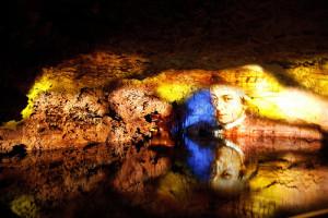 Grotte-di-Hams