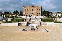 Palermo-Zisa-bjs2007-01