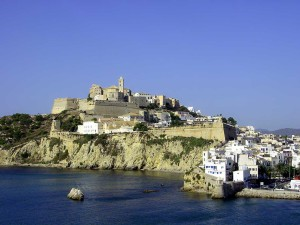 Storia-di-Ibiza