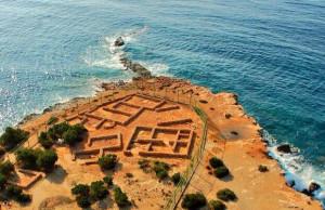 asentamiento_fenicio