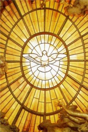 cresima-spirito-santo-bernini