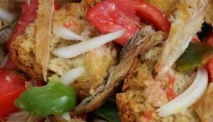 cucina_formentera_peix_sec