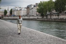 woody allen owen wilson midnigh in paris