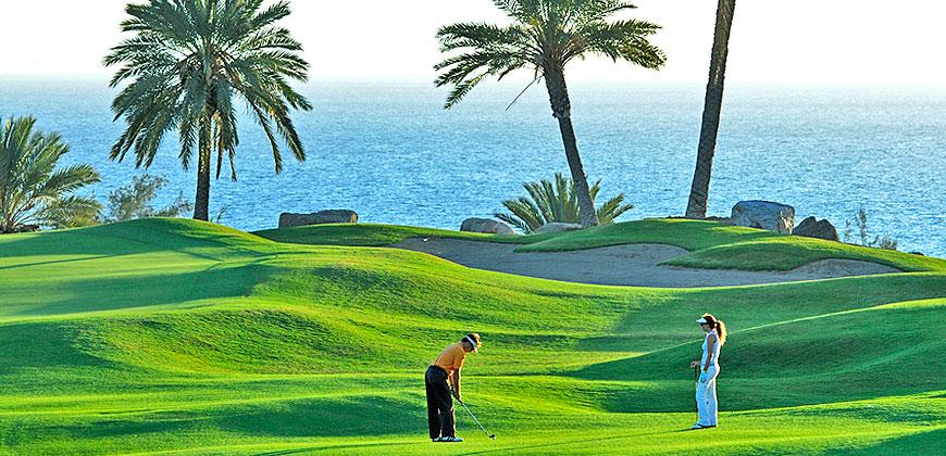 golf-vacaciones