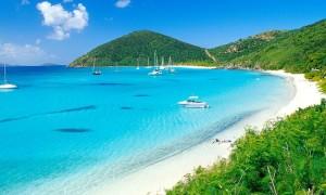 Isola de Vieques