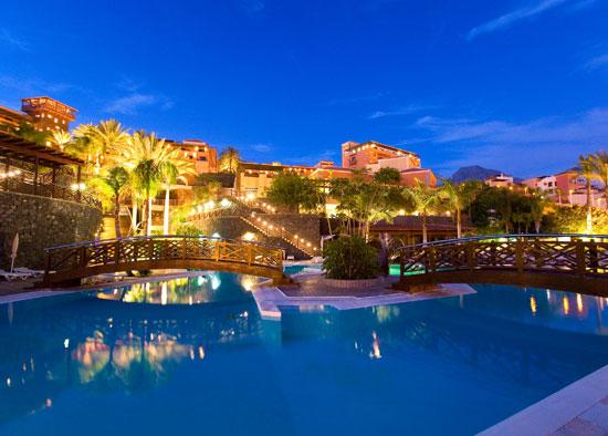 it-tenerife-hotel-4-costa-adeje-tenerife-137f4