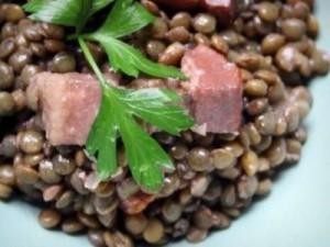 lenticchia-verde-berry-32097_w400