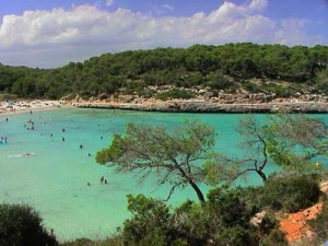 mondrago_beach5