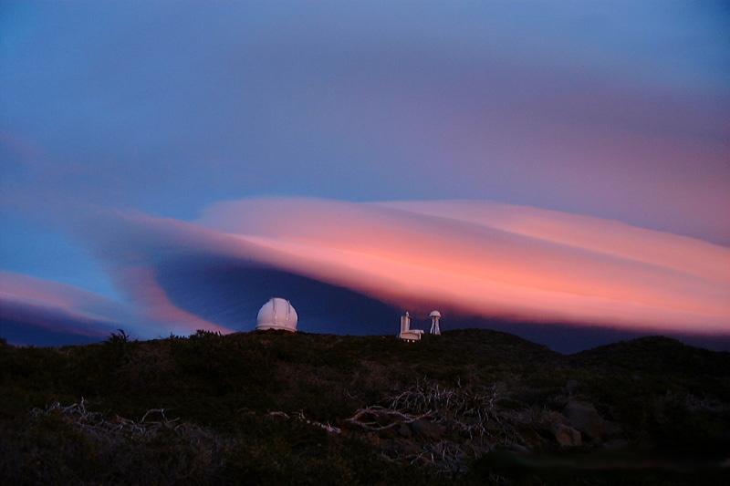 nubi-cielo-isole-canarie-la-palma-osservatorio-astronomico