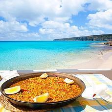 paella-playa-sevilla--229x229