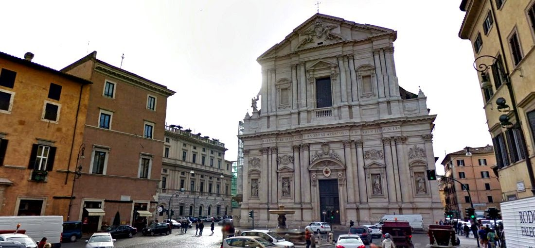 piazzasandreadellavalle