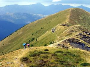 Monte Saccarello
