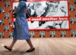 whitney_museum15_afp