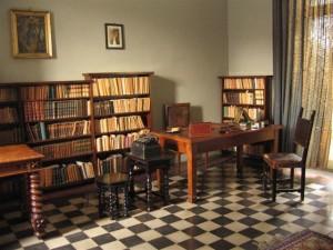Casa Pirandello