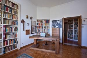 Casa Moravia