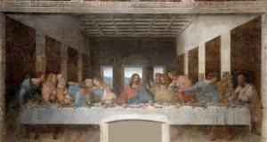 Cenacolo di Leonardo