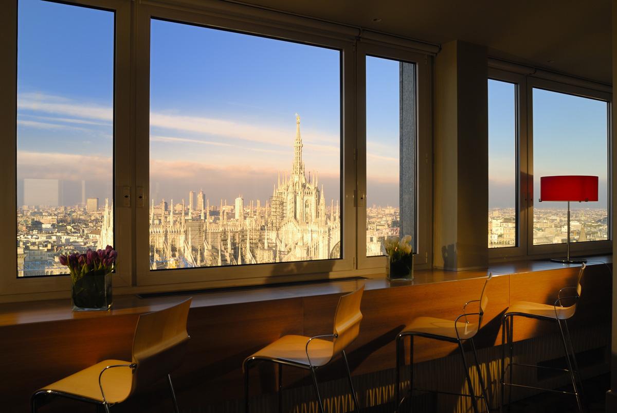 Milano. Le 10 cose da non perdere - TgTourism