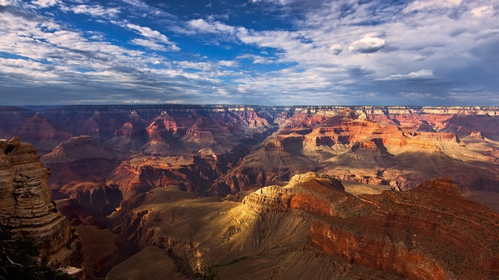 Grand-Canyon-National-Park-
