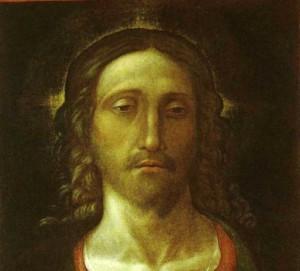 redentore mantegna