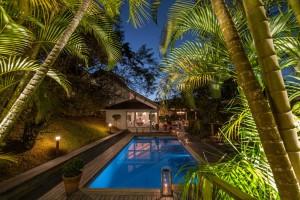 felissimo-exclusive-hotel