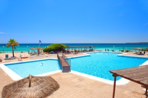 formentera_hotel_insotel_club_maryland_37_22364