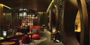 hotel-indigo-lijiang