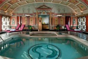 hotel principe savoia milano