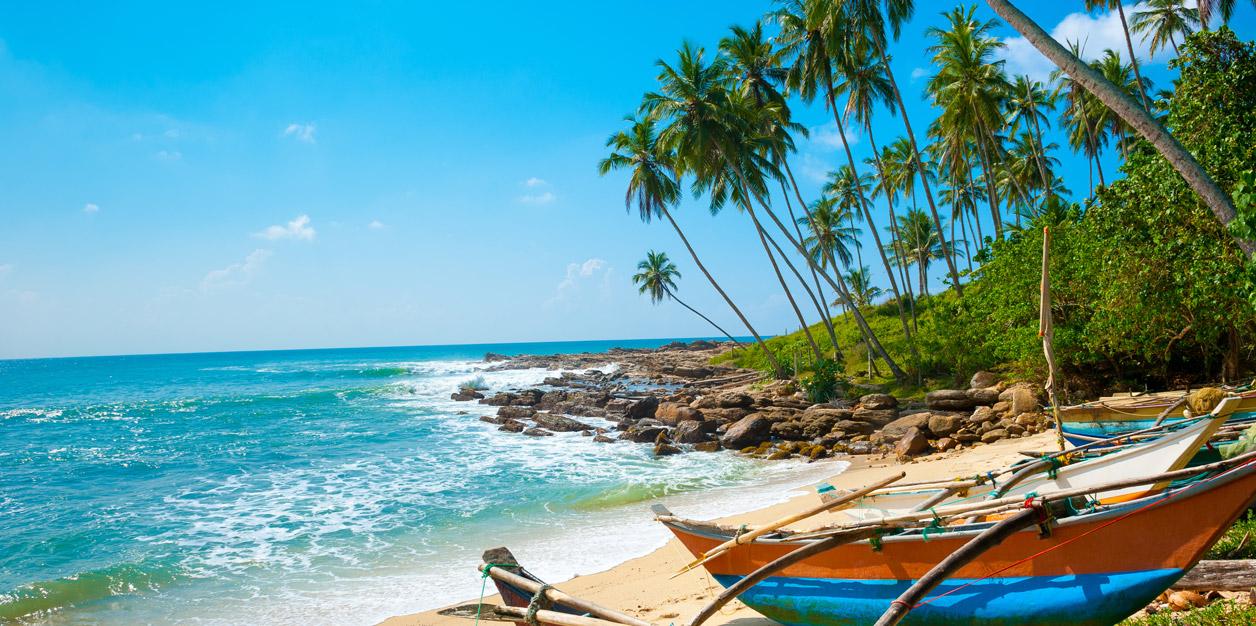 Matrimonio Spiagge Esotiche : Matrimonio da favola i posti più belli al mondo in cui