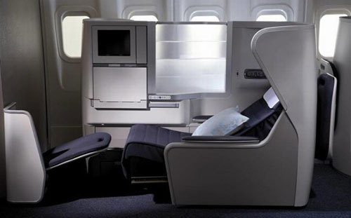 British-Airways-Business-Class-flat-bed