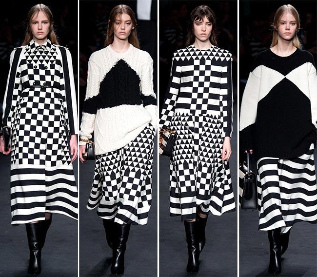 Valentino_fall_winter_2015_2016_collection_Paris_Fashion_Week2