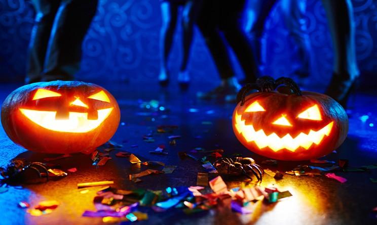 halloween4-744x445