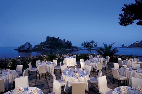 Matrimonio Spiaggia Savona : Location da vip in italia per un matrimonio sogno