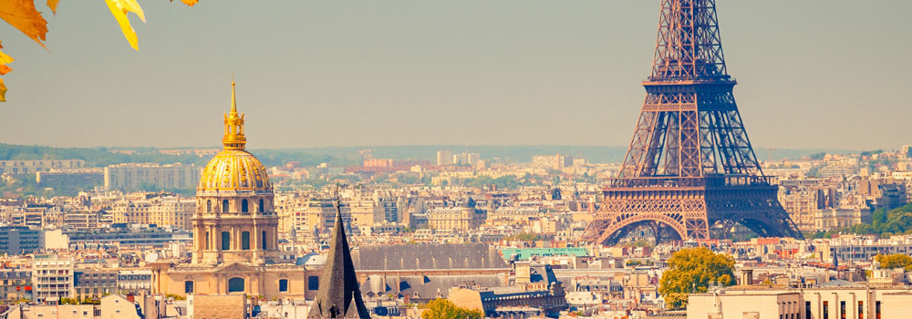 https://www.tgtourism.tv/wp-content/uploads/2015/10/paris-header-1000x350.jpg