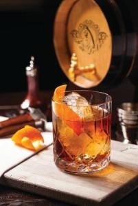 Rum - Ron Zacapa