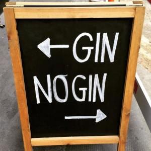 the-london-gin-club