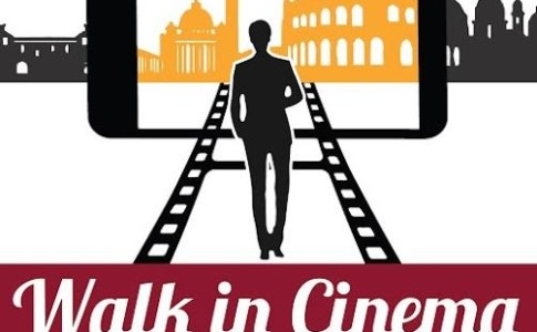 walk-in-cinema-roma