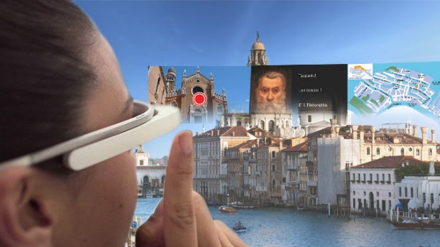 Google_Glass_turismo_digitale_arriva_guida_turistica_interattiva_ok_venice_1