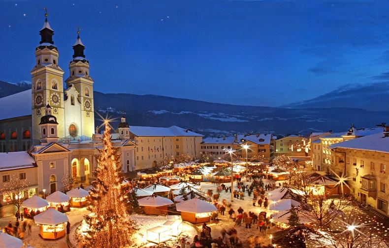 brixen-weihnachtsmarkt