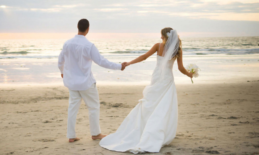 Matrimonio Spiaggia Fiumicino : Matrimonio spiaggia fiumicino in alle