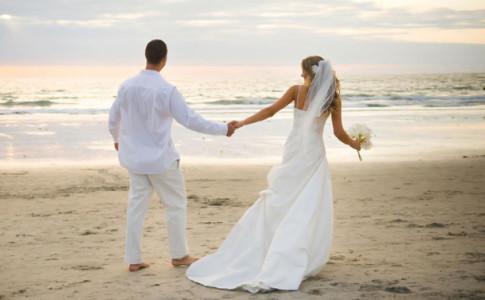 fiumicino-matrimonio